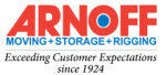 Arnoff Moving & Storage, Inc.