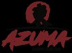 Azuma Sushi Bistro