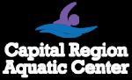 Capital Region Aquatic Center