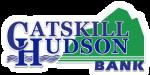 Catskill Hudson Bank – Malta