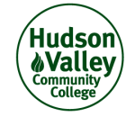 TEC-SMART / Hudson Valley Community College