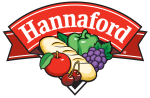Hannaford Supermarket & Pharmacy – Malta