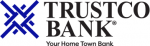 Trustco Bank – Malta 4 Corners