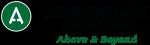 Adirondack Trust – Exit 11