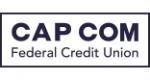 Cap Com Federal Credit Union – Malta