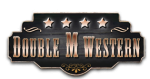 Double M Western Store & Rodeo