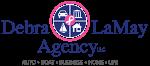 Debra LaMay Agency