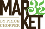 Price Chopper/Market 32