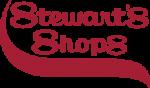 Stewart's Shops – Malta #136