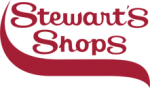 Stewart's Shops – Luther Forest #315