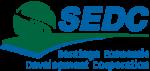Saratoga Economic Development Corporation (SEDC)